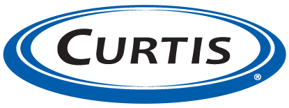 Curtis Industries Logo Footer