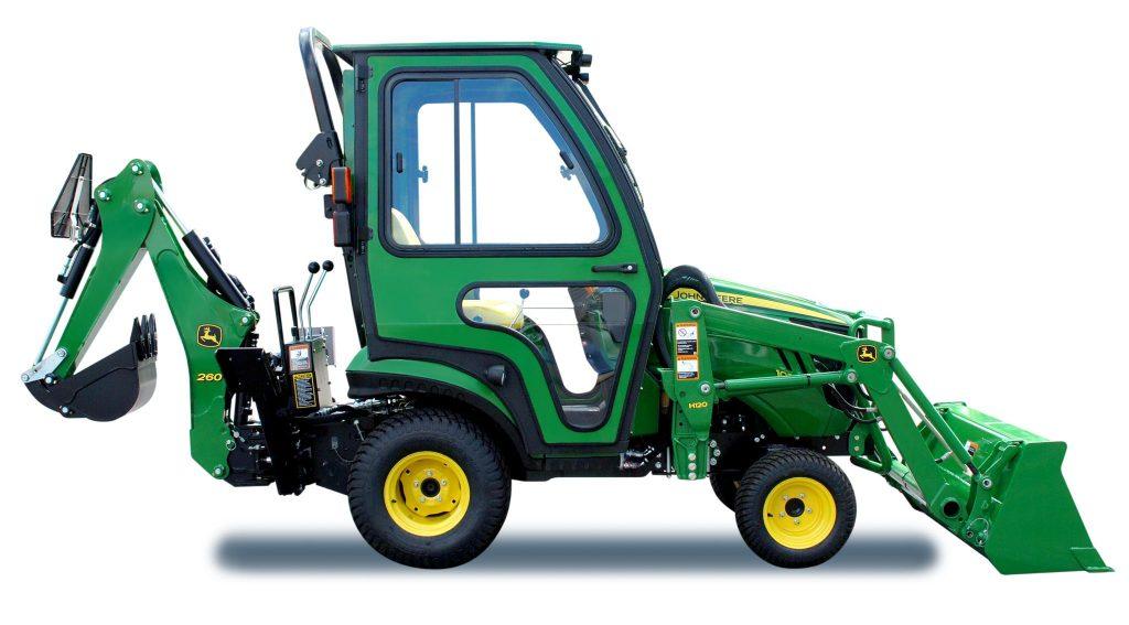 770 John Deere Fuse Box Wiring Diagram Libraries Fermec Tractor Diagrams Schema770 Schematic