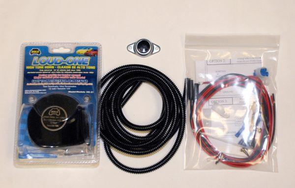 Horn Kit