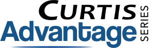 Curtis Advantage Series Logo