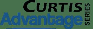 Curtis Advantage Series Logo