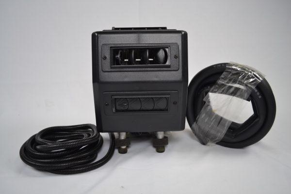 Heater Massey Ferguson GC1700