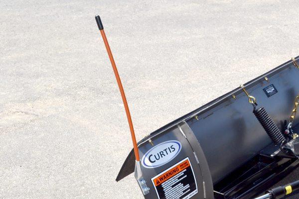 Plow Blade Marker Kit (Set of 2)