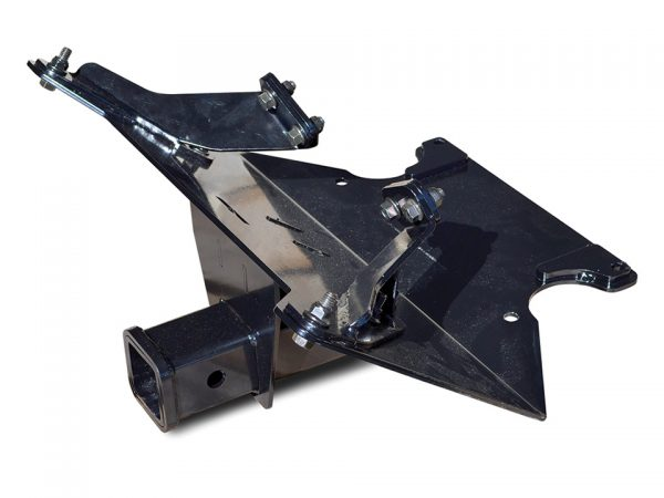 Plow Mount Kit | John Deere Gator XUV